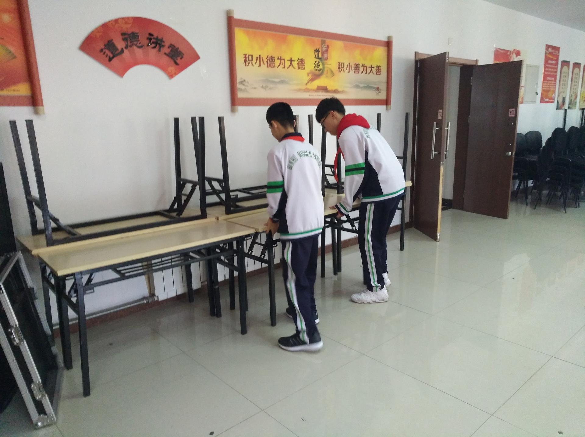 学雷锋社区志愿服务2.jpg