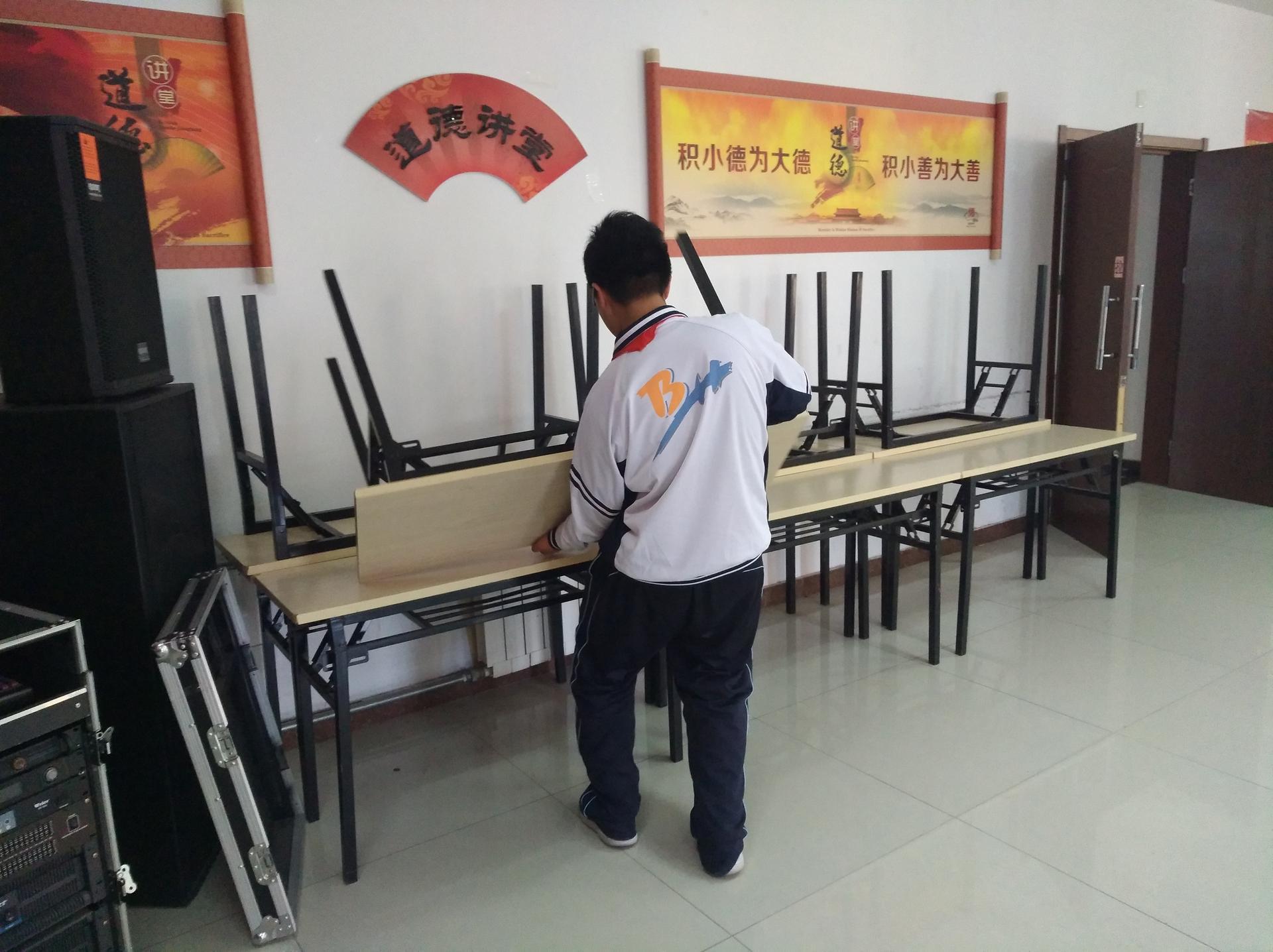 学雷锋社区志愿服务1.jpg
